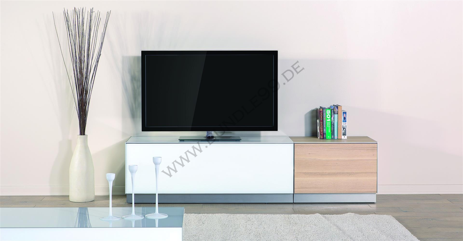 ... Sonorous TV Furniture, TV Racks, TV Sideboards   Elements Series