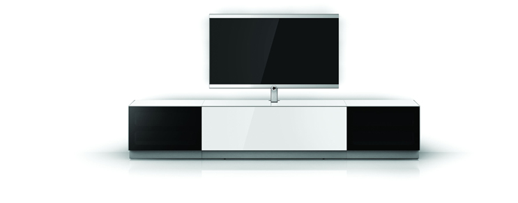 Sonorous TV HiFi Furniture