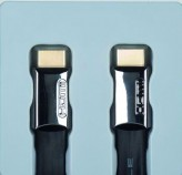 Sonorous HDMI Cable flat 2,0m