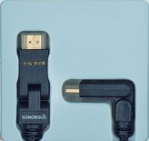 Sonorous HDMI Cable flex 1,5m