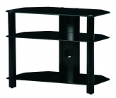 Sonorous TV-Rack, TV 28 inch - Sonorous - NEO 370-B-BLK