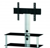 Sonorous TV-Rack, TV 37 inch - Sonorous - NEO 95-B-SLV