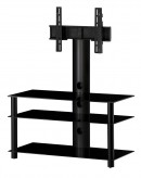 Sonorous TV-Rack, TV 37 inch - Sonorous - NEO 953-B-HBLK