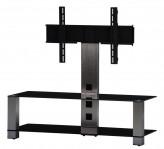 Sonorous TV-Möbel, TV-Racks, TV 50 zoll/inch - Sonorous - PL 2400-B-INX