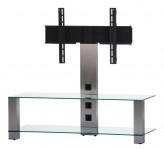 Sonorous TV-Möbel, TV-Racks, TV 50 zoll/inch - Sonorous - PL 2400-C-INX